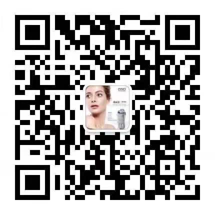 微信图片_20210330145504.jpg